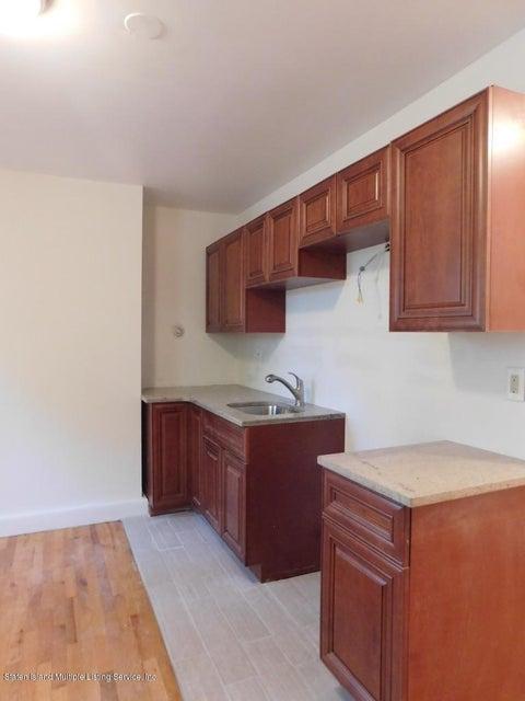 3F 61 Tysen Street  Staten Island, NY 10301, MLS-1118335-15