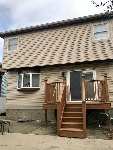 Single Family - Detached 68 Colon Avenue  Staten Island, NY 10308, MLS-1118350-7