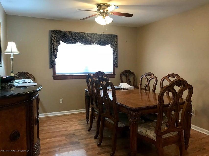 Single Family - Detached 68 Colon Avenue  Staten Island, NY 10308, MLS-1118350-4