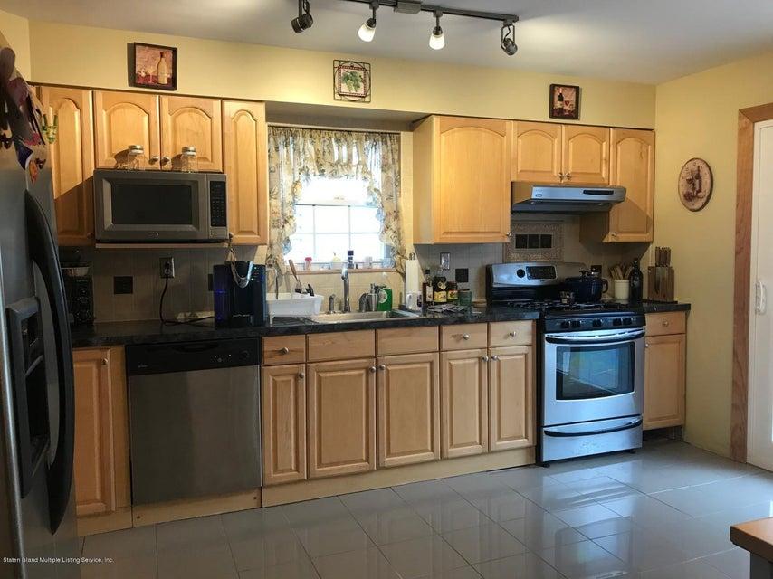 Single Family - Detached 68 Colon Avenue  Staten Island, NY 10308, MLS-1118350-5