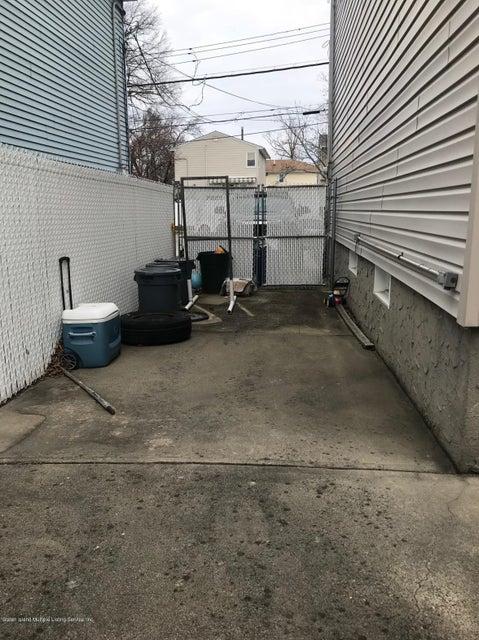 Single Family - Detached 68 Colon Avenue  Staten Island, NY 10308, MLS-1118350-15