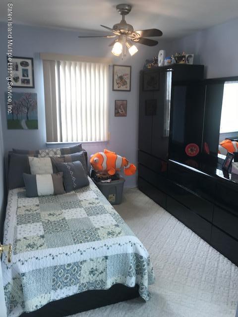 Single Family - Semi-Attached 6 Augusta Avenue  Staten Island, NY 10308, MLS-1118353-11