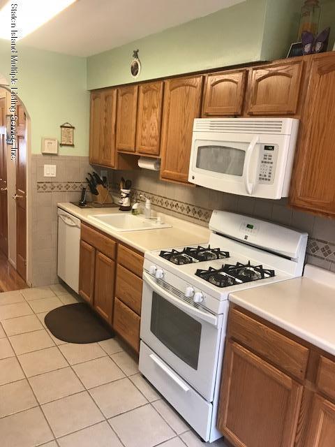 Single Family - Semi-Attached 6 Augusta Avenue  Staten Island, NY 10308, MLS-1118353-6
