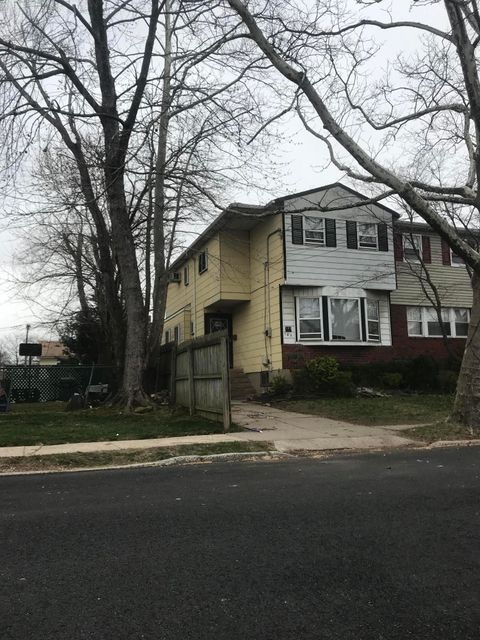 Single Family - Semi-Attached 183 Ardmore Avenue  Staten Island, NY 10314, MLS-1118254-2