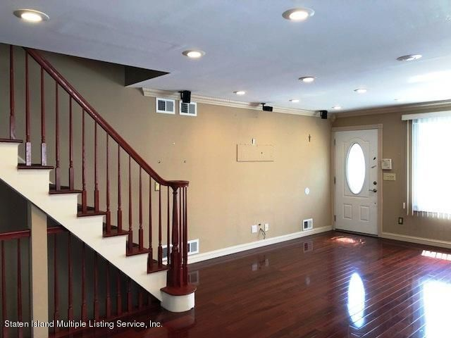 Single Family - Semi-Attached 51 Tanglewood Drive  Staten Island, NY 10308, MLS-1118380-2