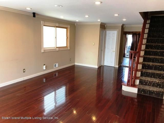 Single Family - Semi-Attached 51 Tanglewood Drive  Staten Island, NY 10308, MLS-1118380-3