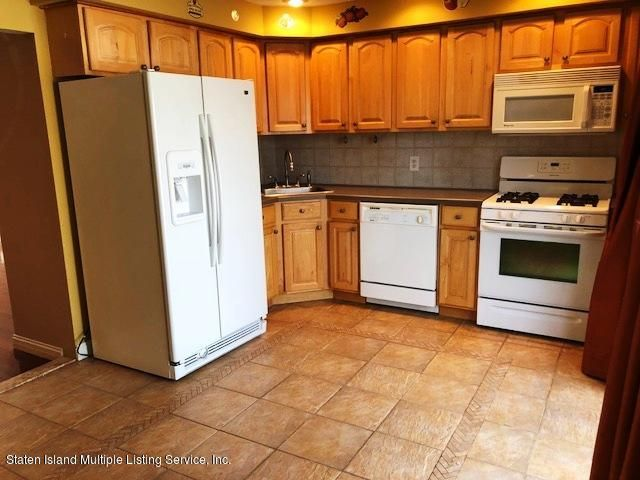 Single Family - Semi-Attached 51 Tanglewood Drive  Staten Island, NY 10308, MLS-1118380-7