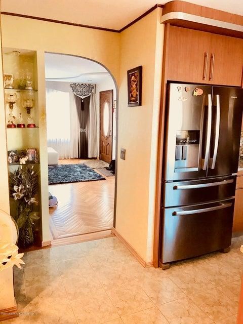 Single Family - Semi-Attached 5 Neutral Avenue  Staten Island, NY 10306, MLS-1118382-10