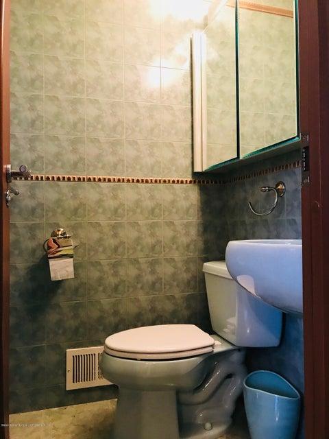 Single Family - Semi-Attached 5 Neutral Avenue  Staten Island, NY 10306, MLS-1118382-14