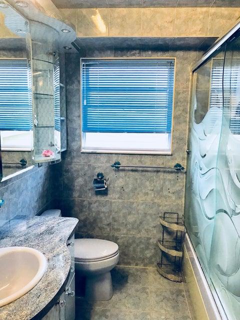 Single Family - Semi-Attached 5 Neutral Avenue  Staten Island, NY 10306, MLS-1118382-22