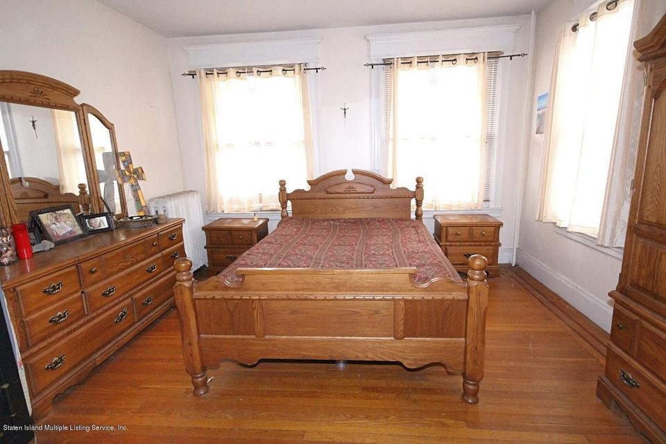 Single Family - Detached 322 Jewett Avenue  Staten Island, NY 10302, MLS-1118402-4