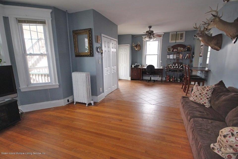 Single Family - Detached 322 Jewett Avenue  Staten Island, NY 10302, MLS-1118402-5