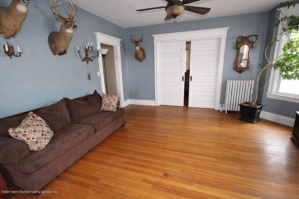 Single Family - Detached 322 Jewett Avenue  Staten Island, NY 10302, MLS-1118402-6