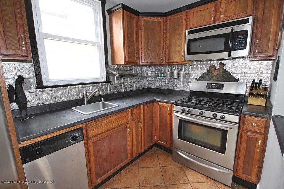 Single Family - Detached 322 Jewett Avenue  Staten Island, NY 10302, MLS-1118402-8
