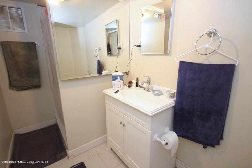 Single Family - Detached 322 Jewett Avenue  Staten Island, NY 10302, MLS-1118402-25