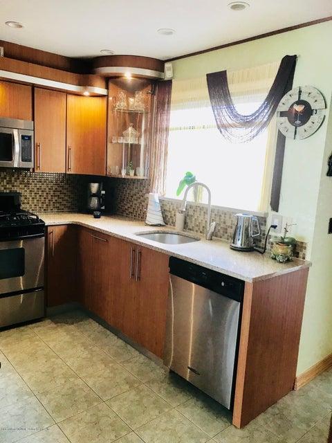 Single Family - Semi-Attached 5 Neutral Avenue  Staten Island, NY 10306, MLS-1118382-12