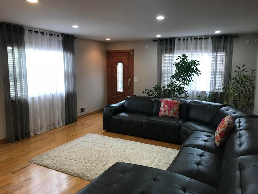 Single Family - Semi-Attached 226 Doane Avenue  Staten Island, NY 10308, MLS-1118411-2