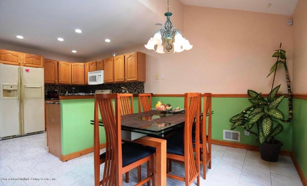 Single Family - Semi-Attached 226 Doane Avenue  Staten Island, NY 10308, MLS-1118411-6