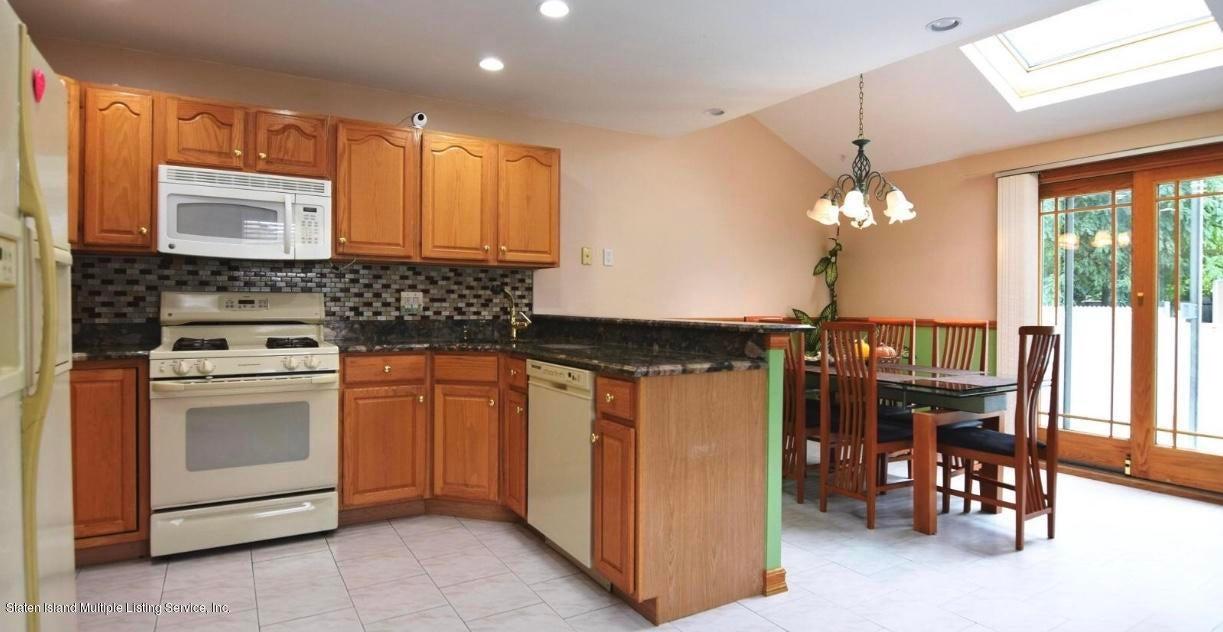 Single Family - Semi-Attached 226 Doane Avenue  Staten Island, NY 10308, MLS-1118411-5