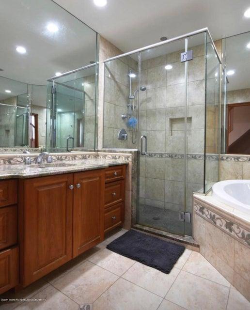 Single Family - Semi-Attached 226 Doane Avenue  Staten Island, NY 10308, MLS-1118411-11