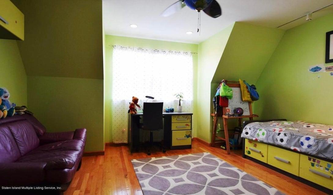 Single Family - Semi-Attached 226 Doane Avenue  Staten Island, NY 10308, MLS-1118411-8