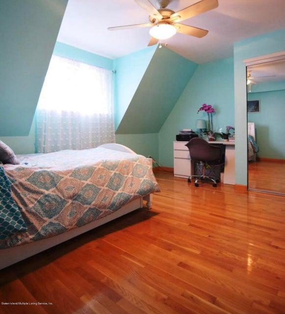 Single Family - Semi-Attached 226 Doane Avenue  Staten Island, NY 10308, MLS-1118411-9