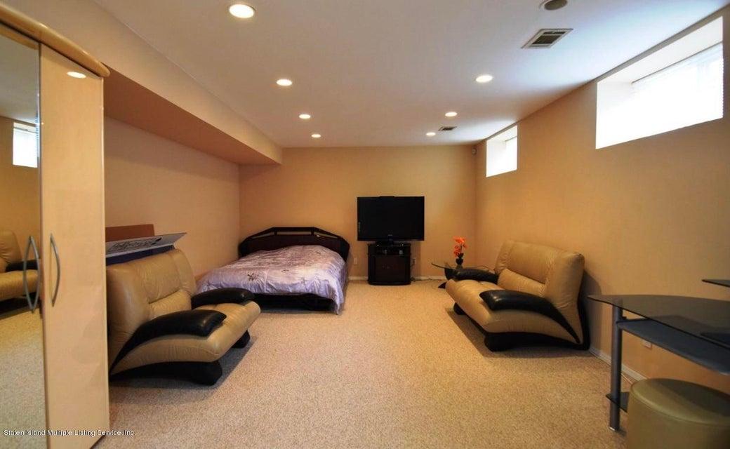 Single Family - Semi-Attached 226 Doane Avenue  Staten Island, NY 10308, MLS-1118411-15
