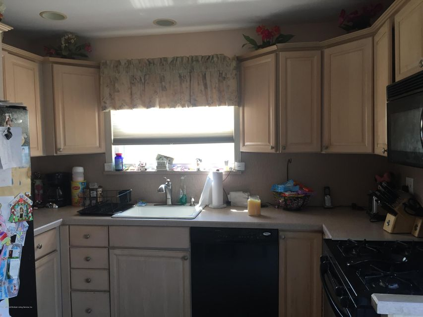Single Family - Semi-Attached 134 Laguardia Avenue  Staten Island, NY 10314, MLS-1118386-7
