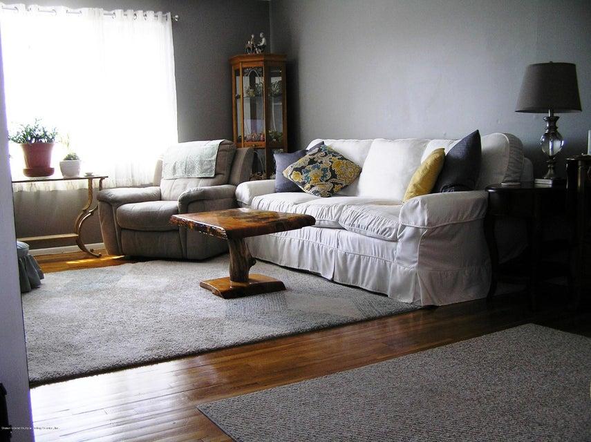 Single Family - Detached 479 Maine Avenue  Staten Island, NY 10314, MLS-1118413-6