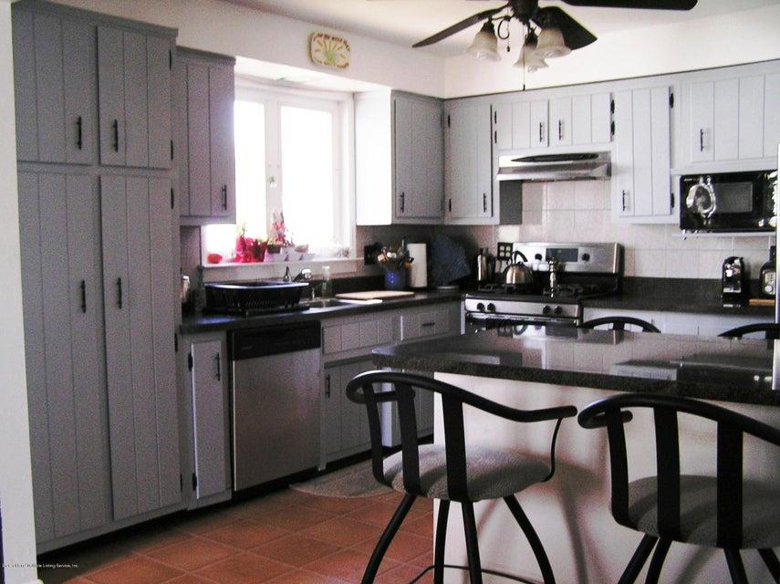 Single Family - Detached 479 Maine Avenue  Staten Island, NY 10314, MLS-1118413-4