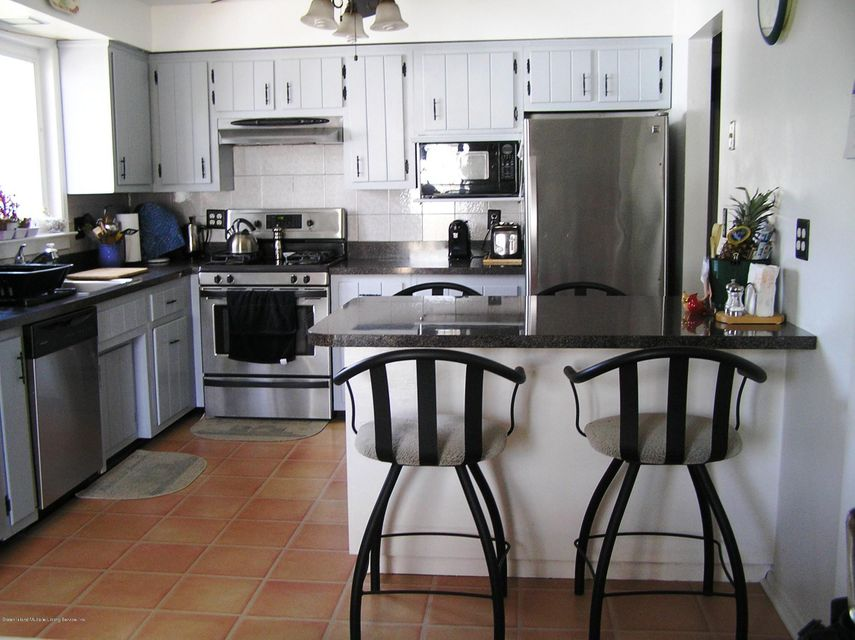 Single Family - Detached 479 Maine Avenue  Staten Island, NY 10314, MLS-1118413-3