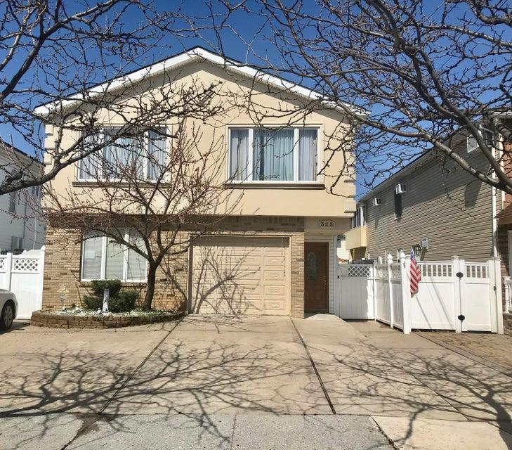 Two Family - Detached 323 Naughton Avenue  Staten Island, NY 10305, MLS-1117428-58