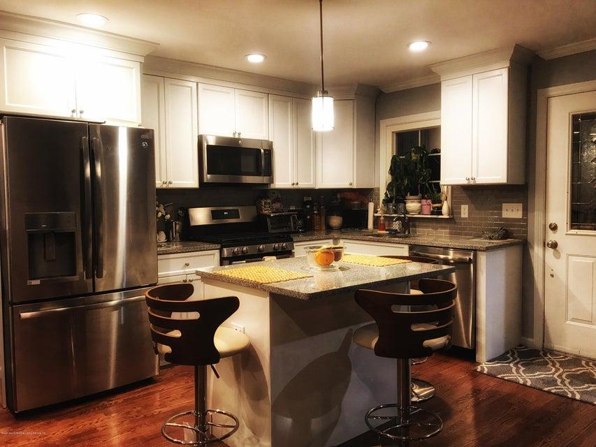 Single Family - Detached 53 Natick Street  Staten Island, NY 10306, MLS-1118414-2