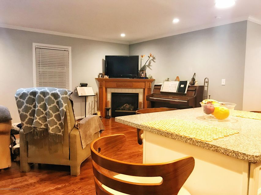 Single Family - Detached 53 Natick Street  Staten Island, NY 10306, MLS-1118414-4