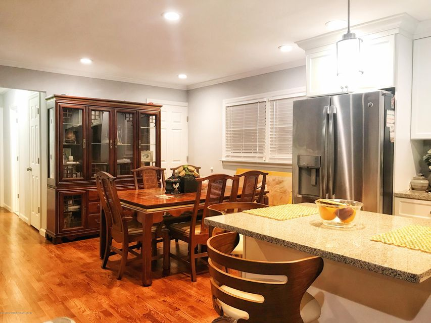 Single Family - Detached 53 Natick Street  Staten Island, NY 10306, MLS-1118414-3