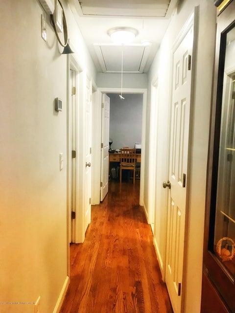 Single Family - Detached 53 Natick Street  Staten Island, NY 10306, MLS-1118414-10