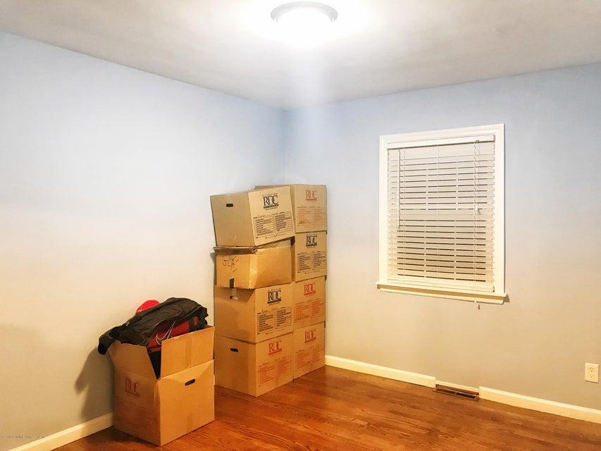 Single Family - Detached 53 Natick Street  Staten Island, NY 10306, MLS-1118414-11