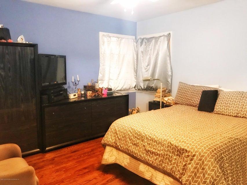 Single Family - Detached 53 Natick Street  Staten Island, NY 10306, MLS-1118414-7