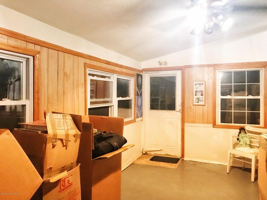Single Family - Detached 53 Natick Street  Staten Island, NY 10306, MLS-1118414-13
