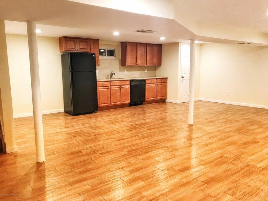 Single Family - Detached 53 Natick Street  Staten Island, NY 10306, MLS-1118414-14