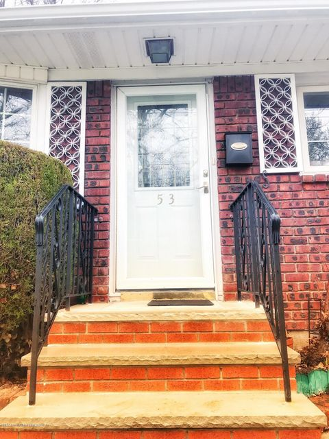 Single Family - Detached 53 Natick Street  Staten Island, NY 10306, MLS-1118414-27
