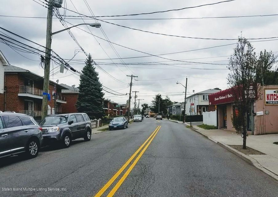 Two Family - Detached 714 Port Richmond Avenue  Staten Island, NY 10302, MLS-1118369-13