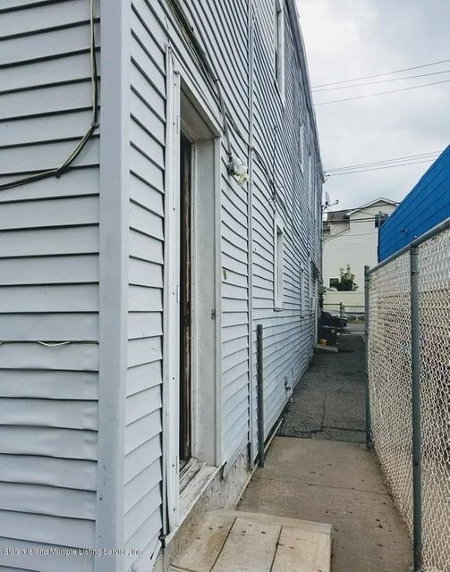 Two Family - Detached 714 Port Richmond Avenue  Staten Island, NY 10302, MLS-1118369-11