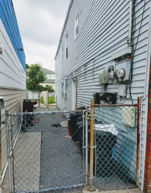 Two Family - Detached 714 Port Richmond Avenue  Staten Island, NY 10302, MLS-1118369-10
