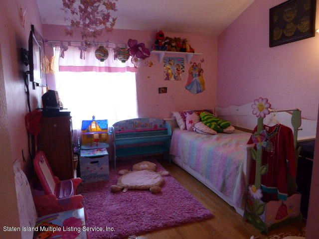 Single Family - Attached 117 Rosedale Avenue  Staten Island, NY 10312, MLS-1118398-11