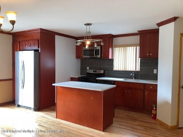 Two Family - Semi-Attached 132 Northern Boulevard  Staten Island, NY 10301, MLS-1118137-29