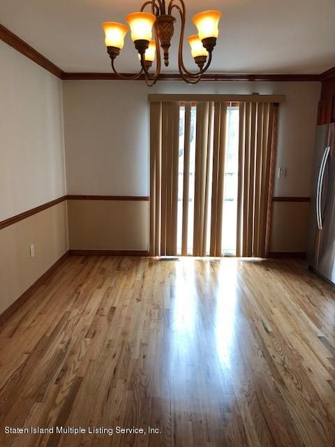 Two Family - Semi-Attached 132 Northern Boulevard  Staten Island, NY 10301, MLS-1118137-31