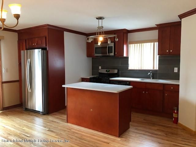 Two Family - Semi-Attached 132 Northern Boulevard  Staten Island, NY 10301, MLS-1118137-32