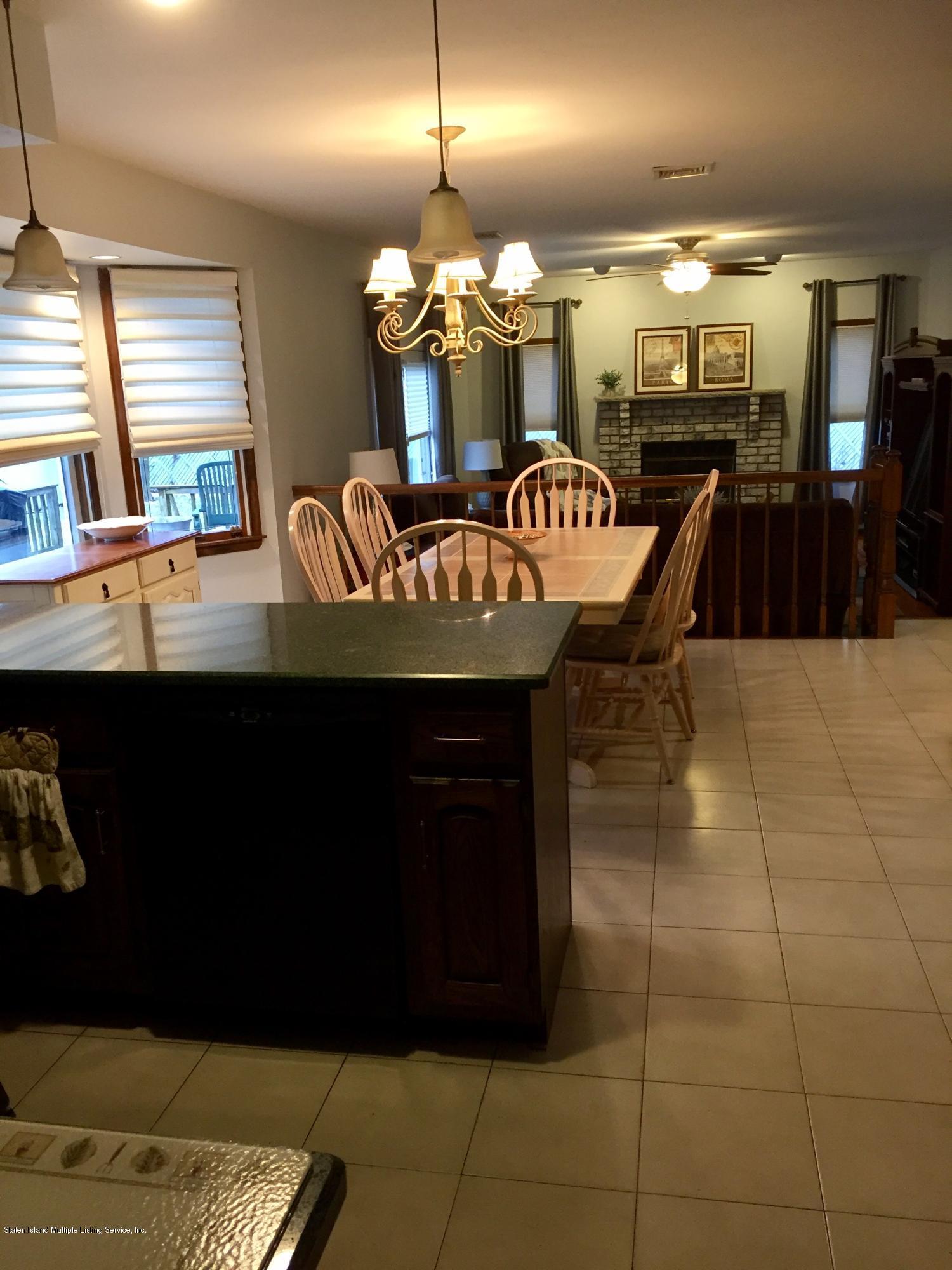 Two Family - Detached 542 Rockaway Street  Staten Island, NY 10307, MLS-1116699-4