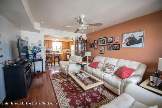 Single Family - Attached 162 Gannon Avenue  Staten Island, NY 10314, MLS-1118527-3